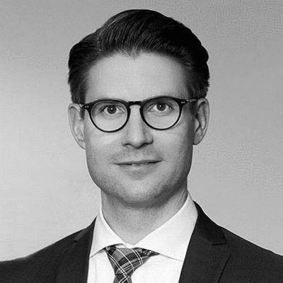 Matthias Gröbner Headshot