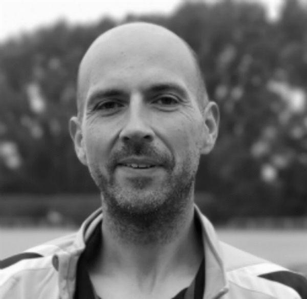 Matthias Heese-Steinmetz Headshot