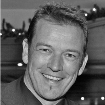 Matthias Hilbert Headshot