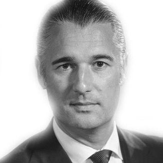 Matthias Paul Kuhlmey