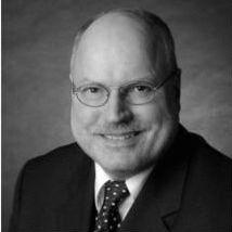 Dr. med. Matthias Vennemann Headshot
