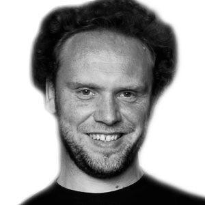 Matthieu Lietaert