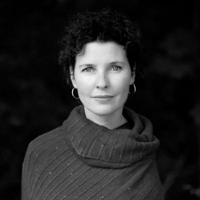 Maureen Cassidy