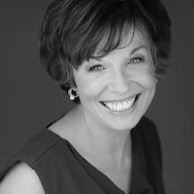 Maureen Hannan