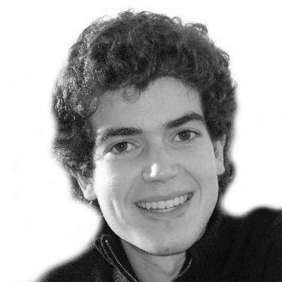 Max Ehrenfreund