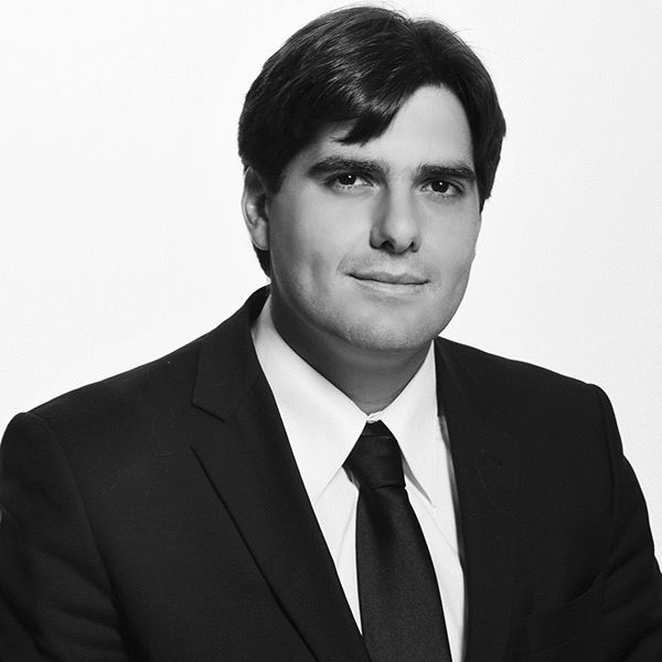 Max Paskin Neto Headshot