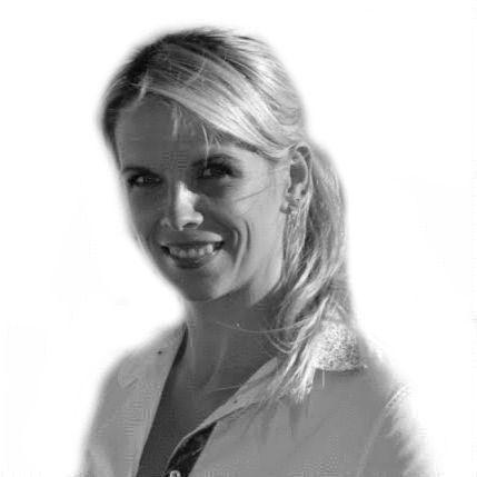 Maxie Fröhlich Headshot