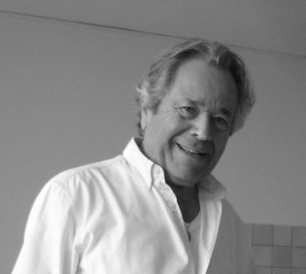 Maxime Joinville-Ennezat Headshot