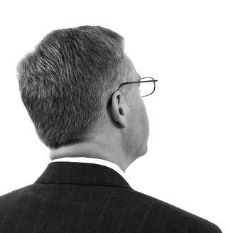 Maximilian Braun Headshot