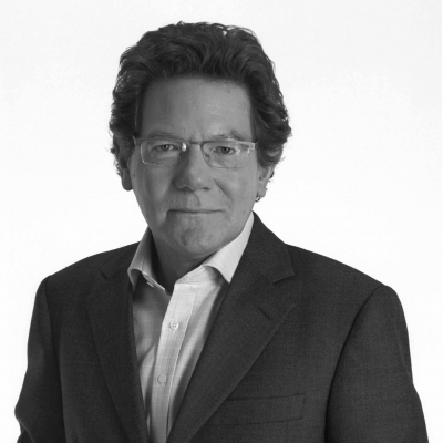 Maxwell Hutchinson