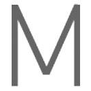 Medill News Service