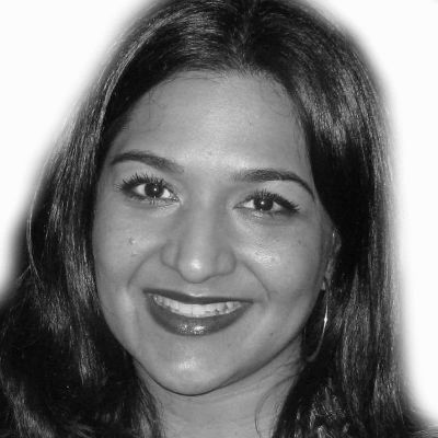 Meena Khan