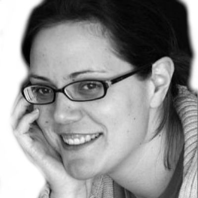 Meg Buck