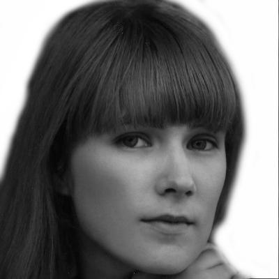 Meg Urisko