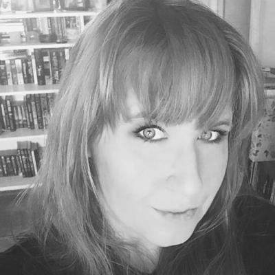 Megan Brame-Finkelstein