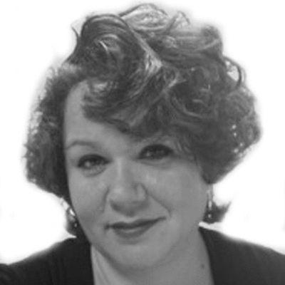 Megan Cleghorn