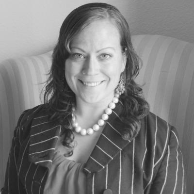 Megan K. McAvoy