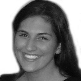 Megan Quail