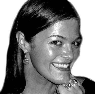 Megan Staggs