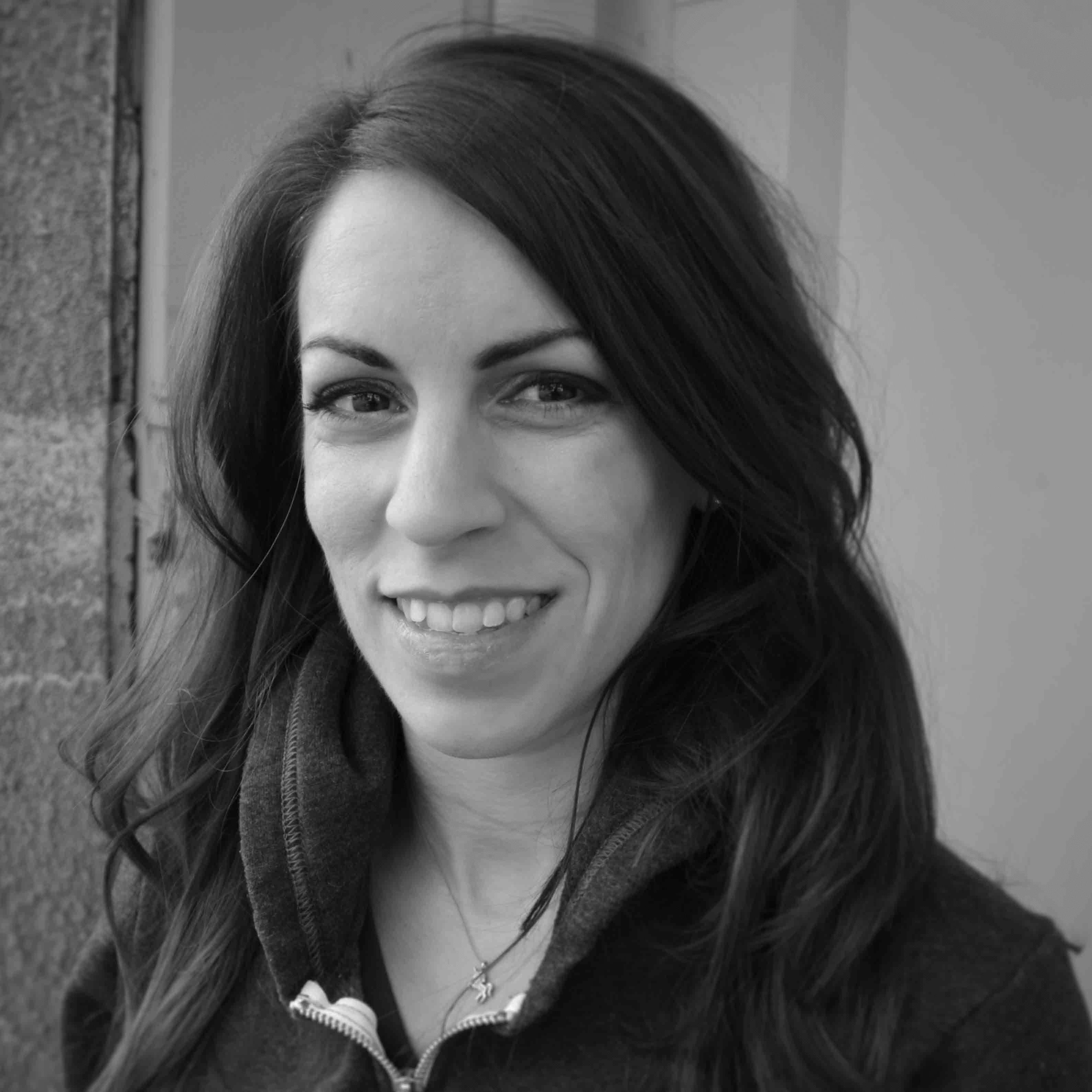 Megan Starshak