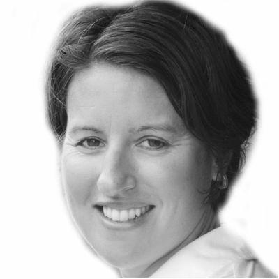 Megan Watzke Headshot