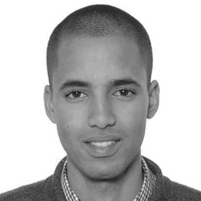 Mehdi Alaoui M'hammedi