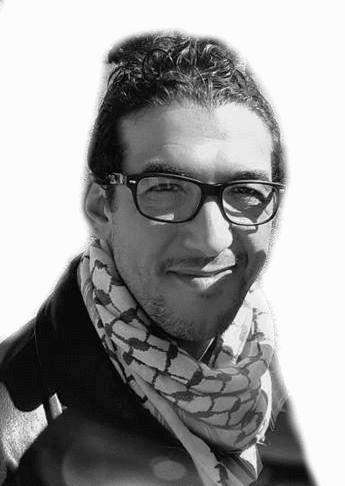 Mehdi Souiah