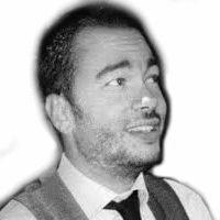 Mehdi Ziady