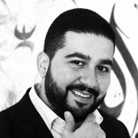 Mehdi Zirari