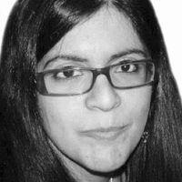 Mehrac Aliyari