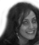 Mehrunisa Qayyum Headshot