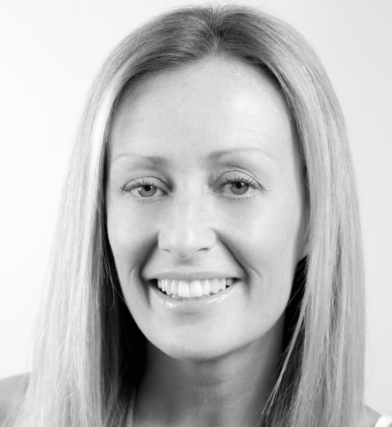 Melanie Bowler