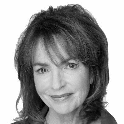 Melanie Chartoff Headshot