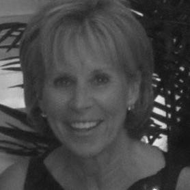 Melanie Contreras