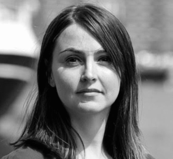Melanie Onn