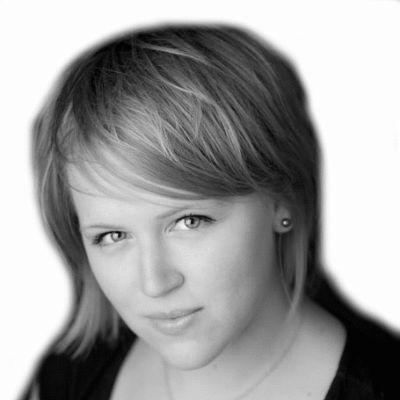 Melanie R. Flannery