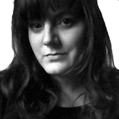 Melanie Schickedanz Headshot