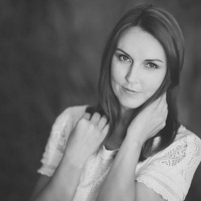 Melanie Sievernich