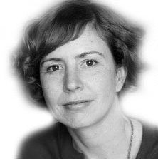 Melanie Zurek