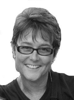 Melinda Wentzel