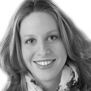 Melissa A. Simonetti