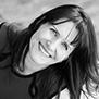 Melissa Dawn Headshot