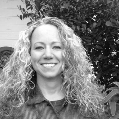 Melissa Deuter, MD