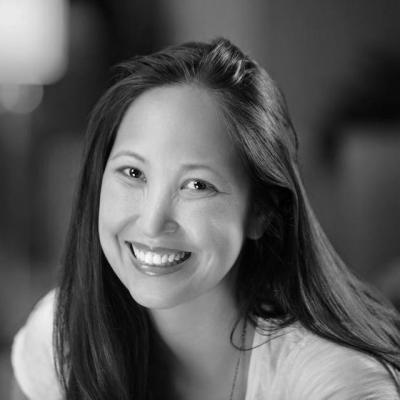 Melissa E. Kirk