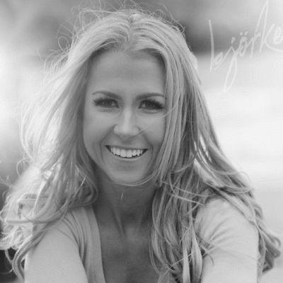 Melissa Edmonds