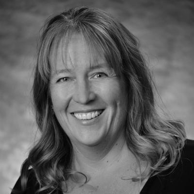 Melissa Heisler