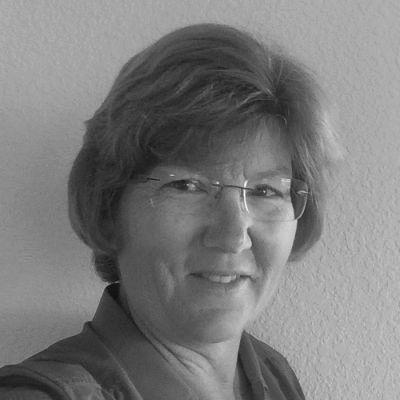 Melissa Heller Hoagland