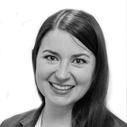 Melissa Hillebrenner