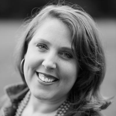 Melissa Hogan, JD
