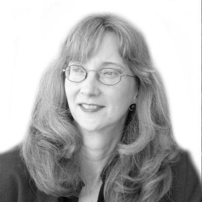 Melissa L. Tatum